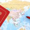 ビザ申請の準備、いつから始めるべき?インドの観光ビザを取得してみた