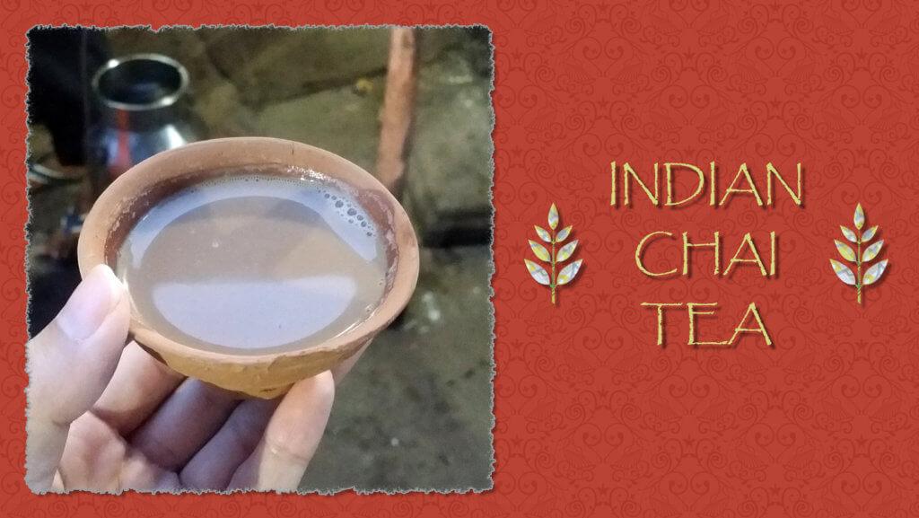 チャイとインド紅茶 アイキャッチ