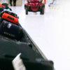 Checked Baggage Allowances - Air India