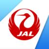 制限のあるお手荷物(お手荷物) - JAL国際線