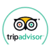 Hotel Pals Inn | Cheap, Budget Hotels in Patel nagar Delhi NCR | Budget hotels n