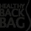 Healthy Back Bag - ヘルシーバックバッグ日本公式サイト